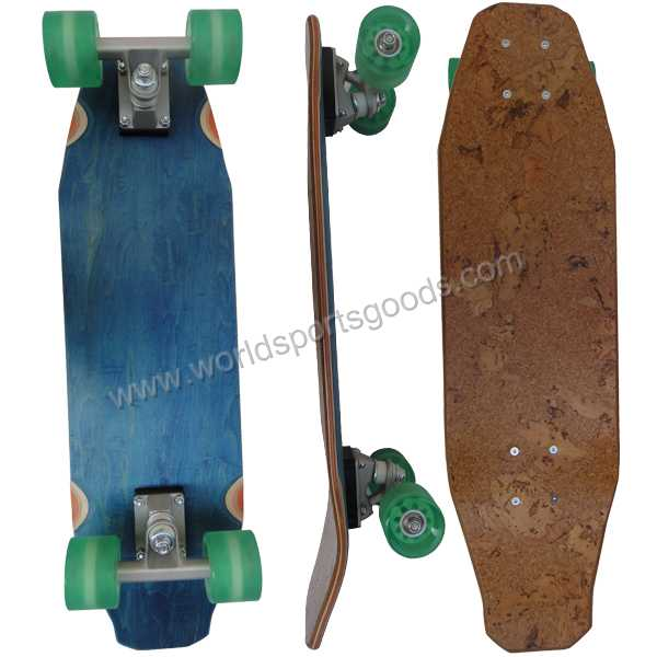 Complete Skateboards/ Cruiser complete / Old School Complete